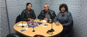 portada_radio
