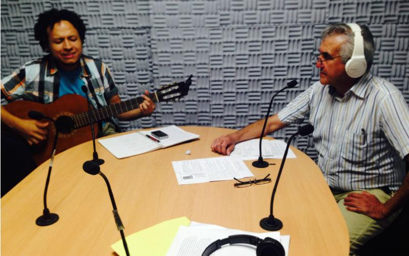 radio_21
