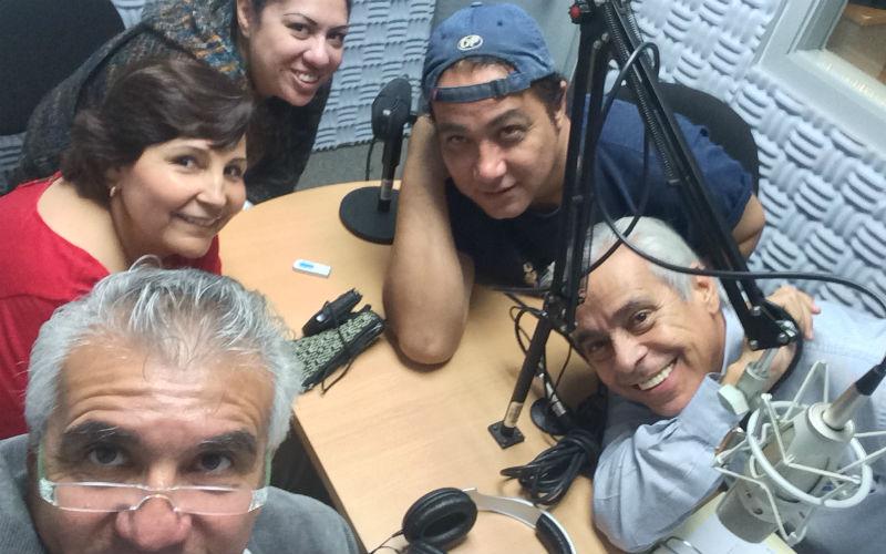 radio_23