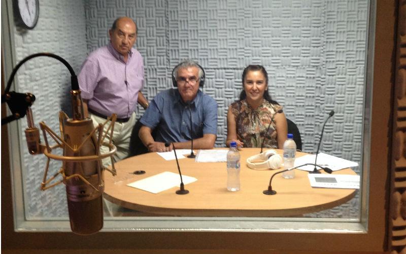 radio_35