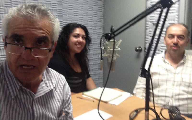 radio_41