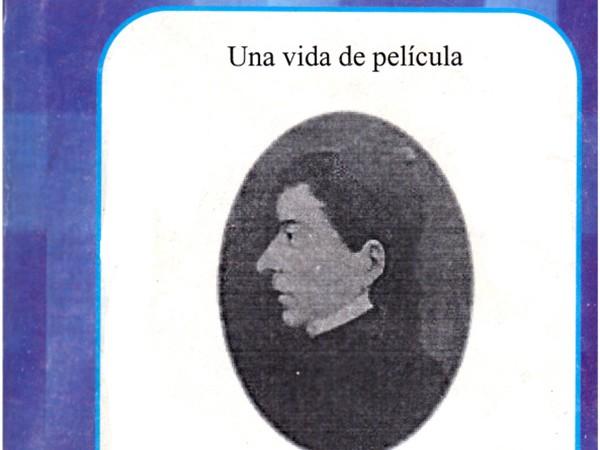 """FRAY SERVANDO TERESA DE MIER. """"Abuelo de la República"""". Una vida de película, por Gilberto Duque Medina"""