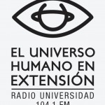 el-universo-humano-en-extension-logo-2