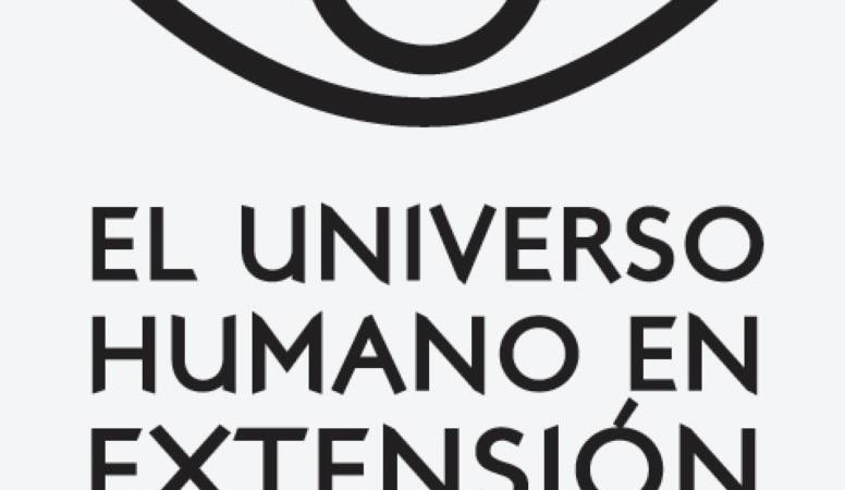 Programa 5 De Mayo 2017 El universo humano en extension