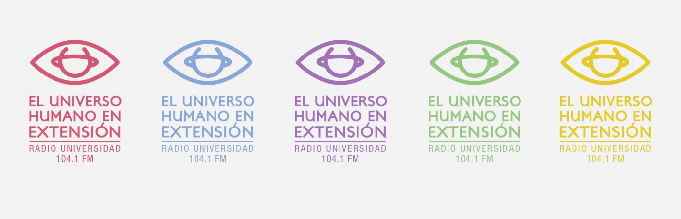 Programa del 23/06/17 el universo humano en extension